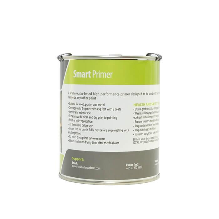 bote-de-imprimador-blanco