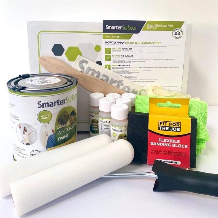 pintura-pizarra-blanca-kit-completo-con-guía-de-aplicación