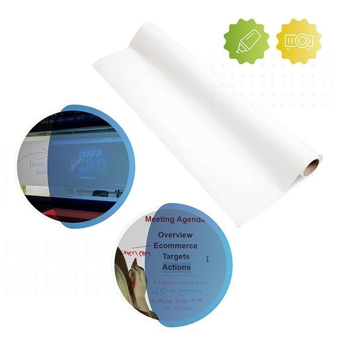 rollo-autoadhesivo-pizarra-blanca-y-proyector