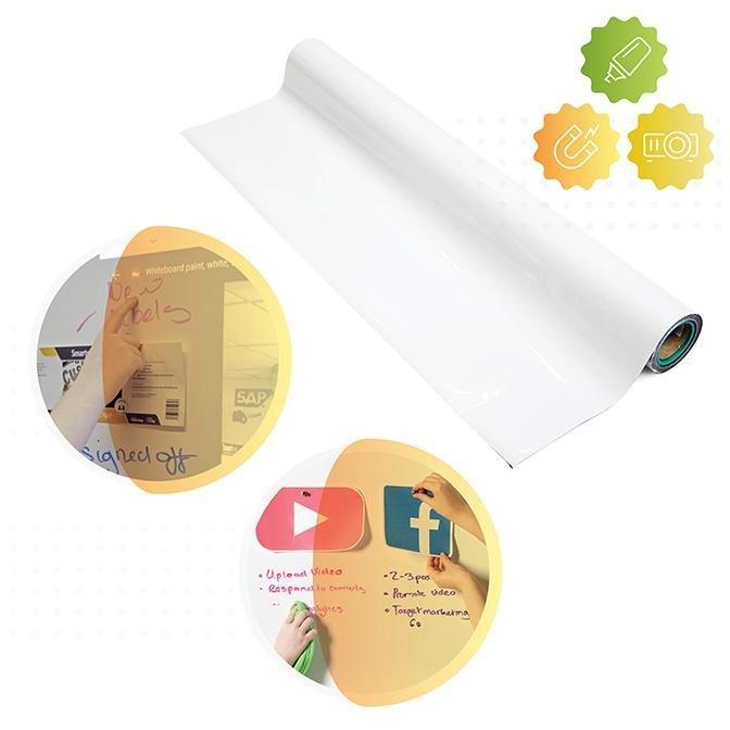 vinilo-de-pizarra-magnetico-y-proyector