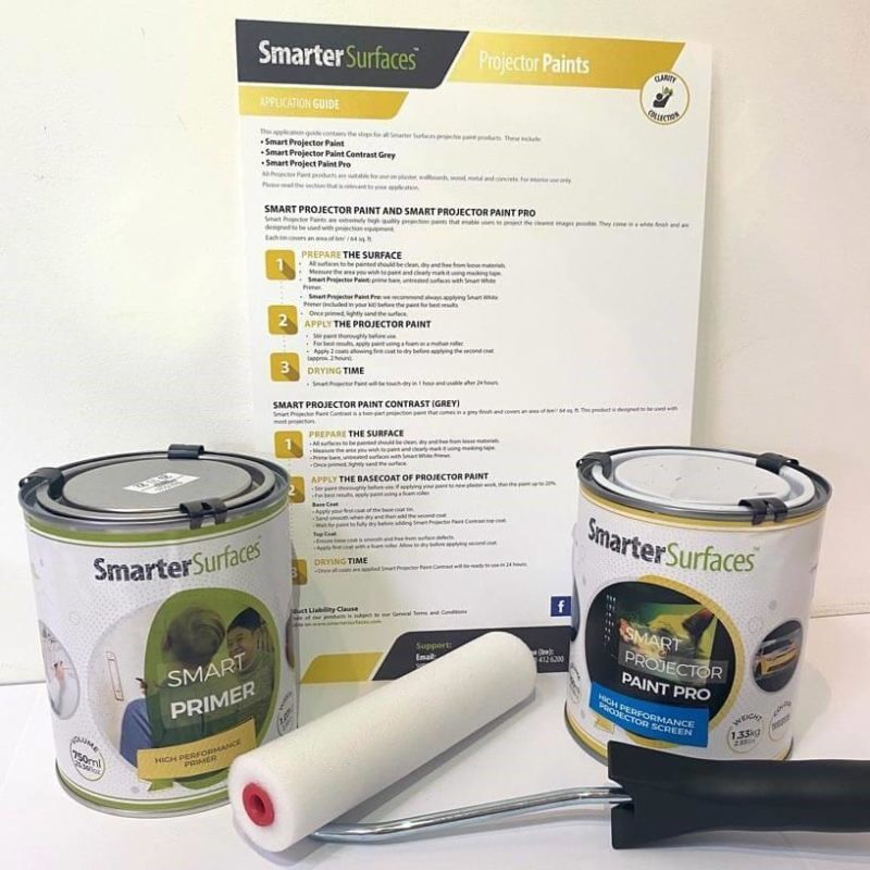 Pintura-Proyector-Pro-kit-completo-con-guia-de-aplicacion