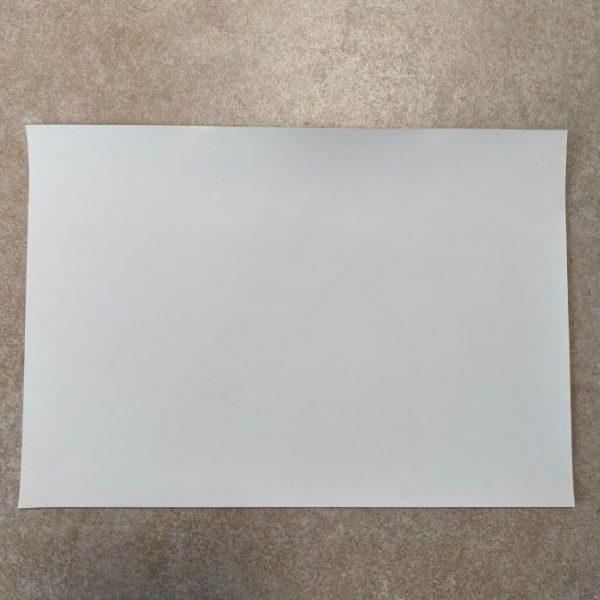 Smarter Surfaces Magnetic Wallpaper Sample