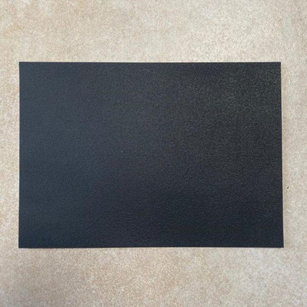 Smarter Surfaces Super Magnetic Paint Sample