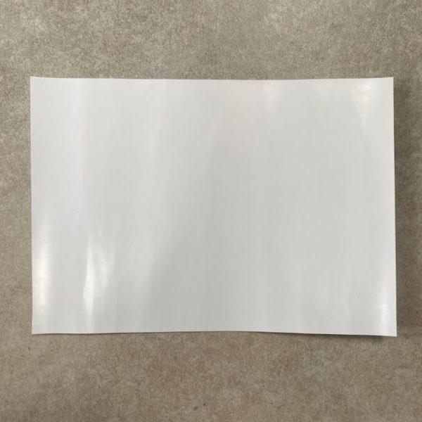 Smarter Surfaces Whiteboard Wallpaper Low Sheen